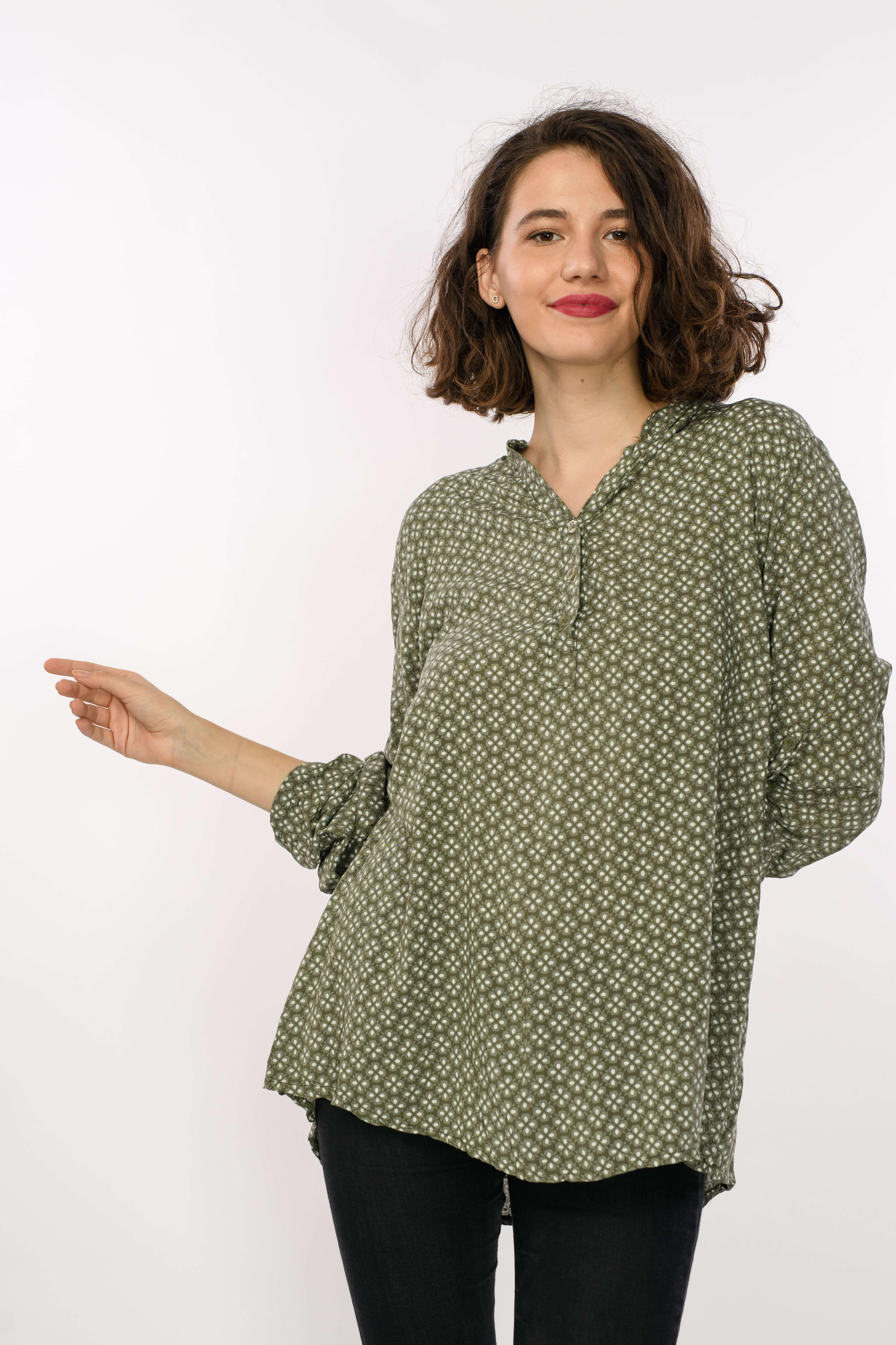 Bluza Sandra 10 [2]