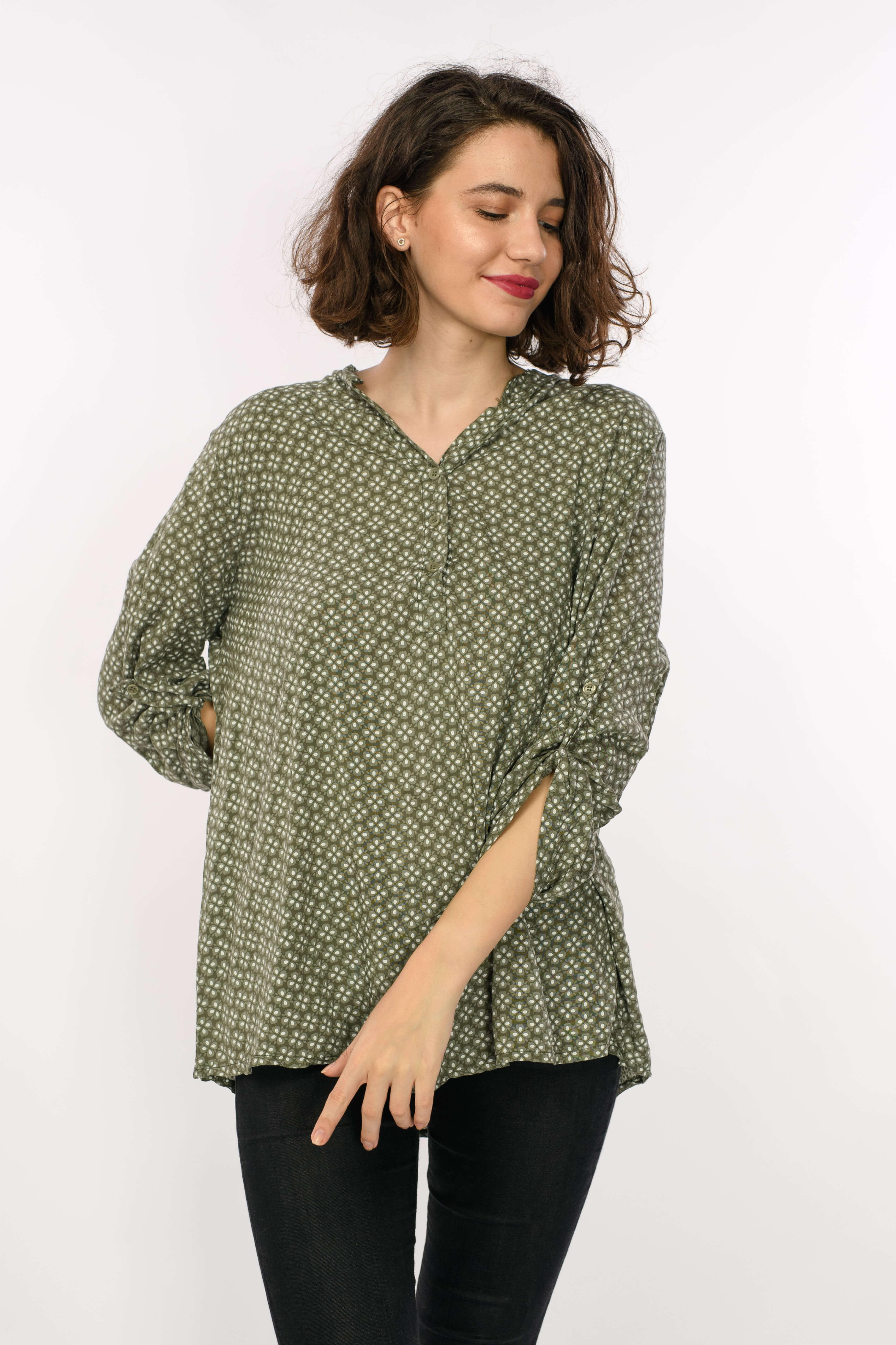 Bluza Sandra 10 [1]