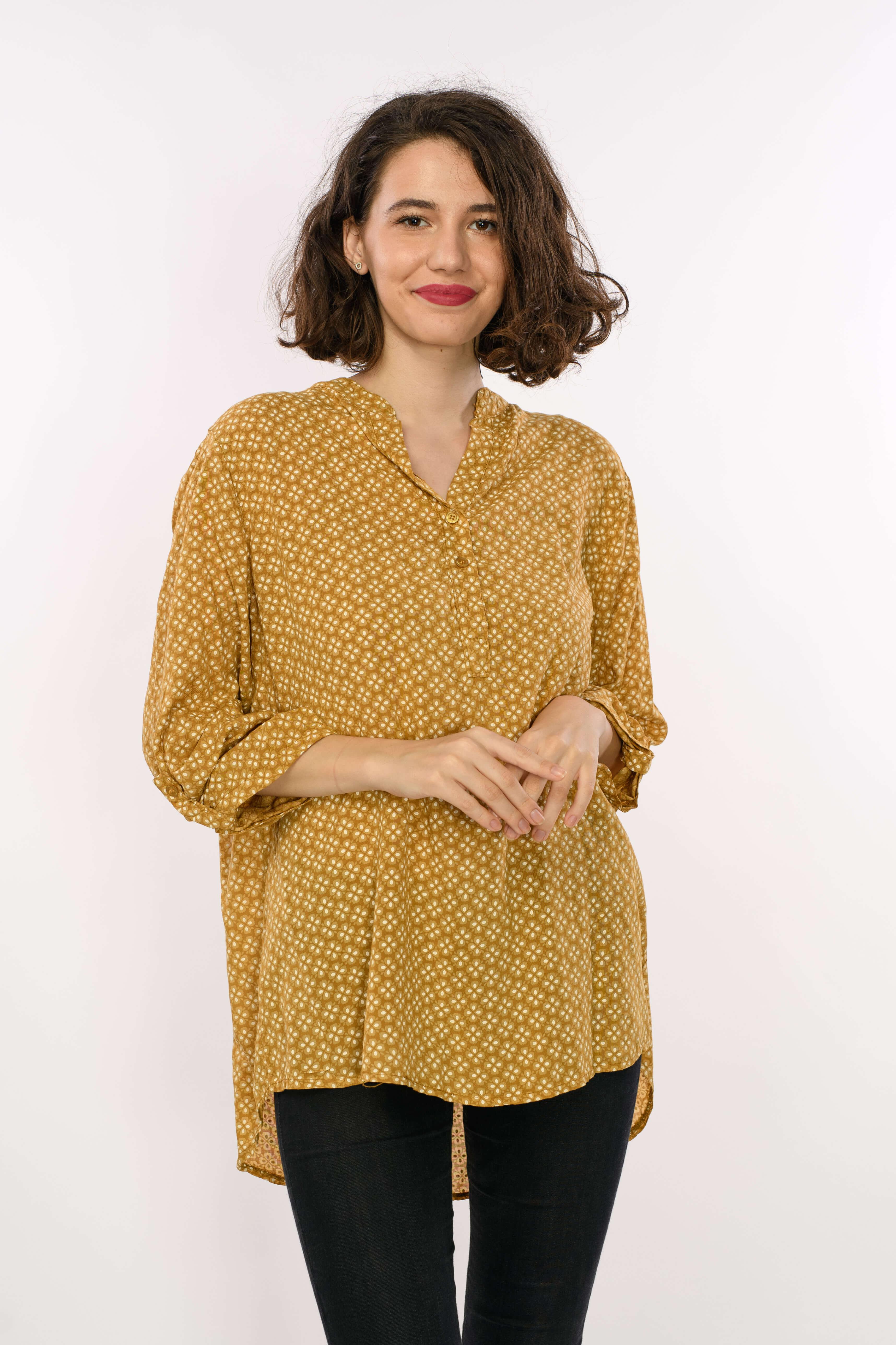 Bluza Sandra 11 [4]