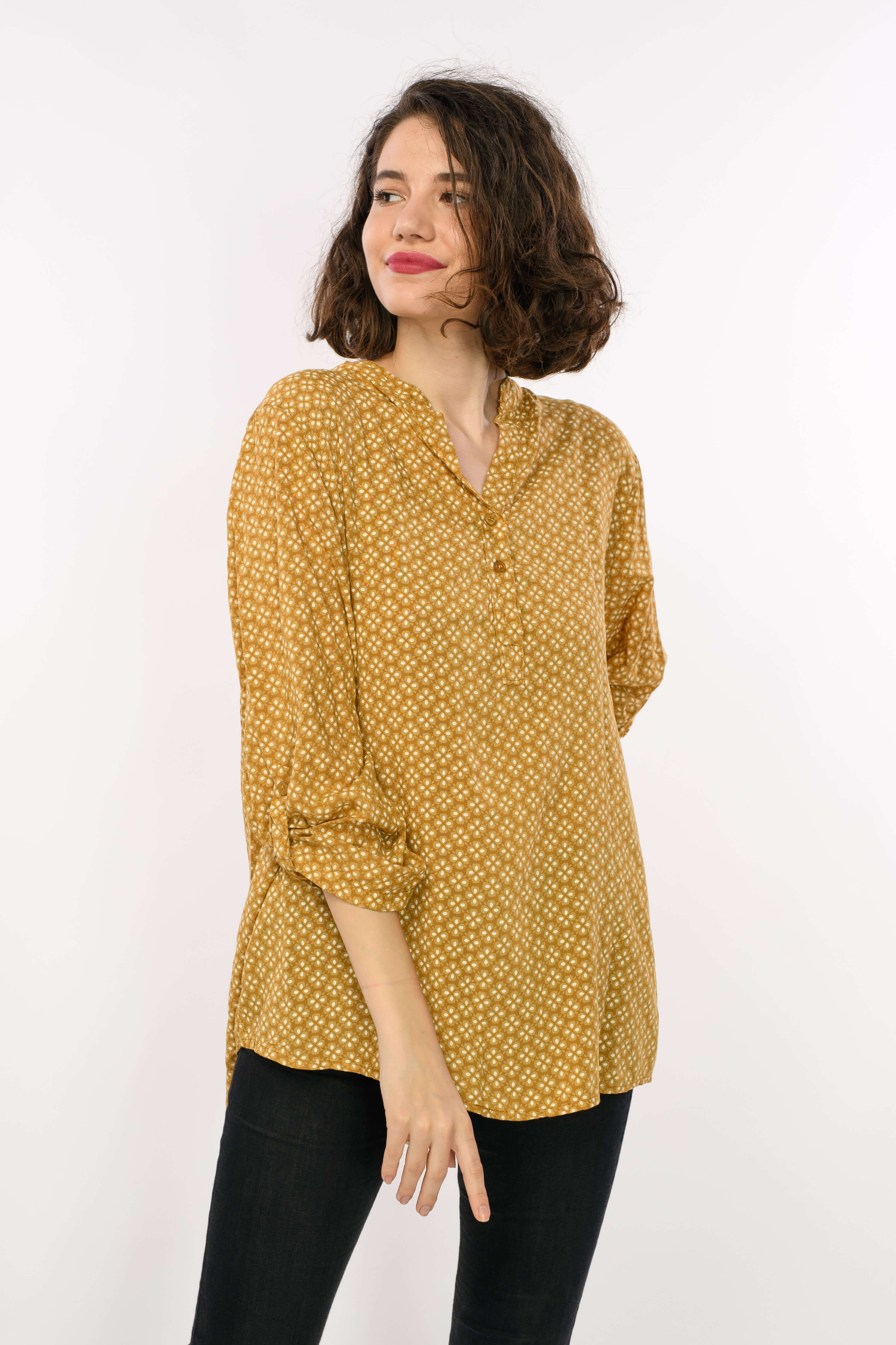 Bluza Sandra 11 [3]