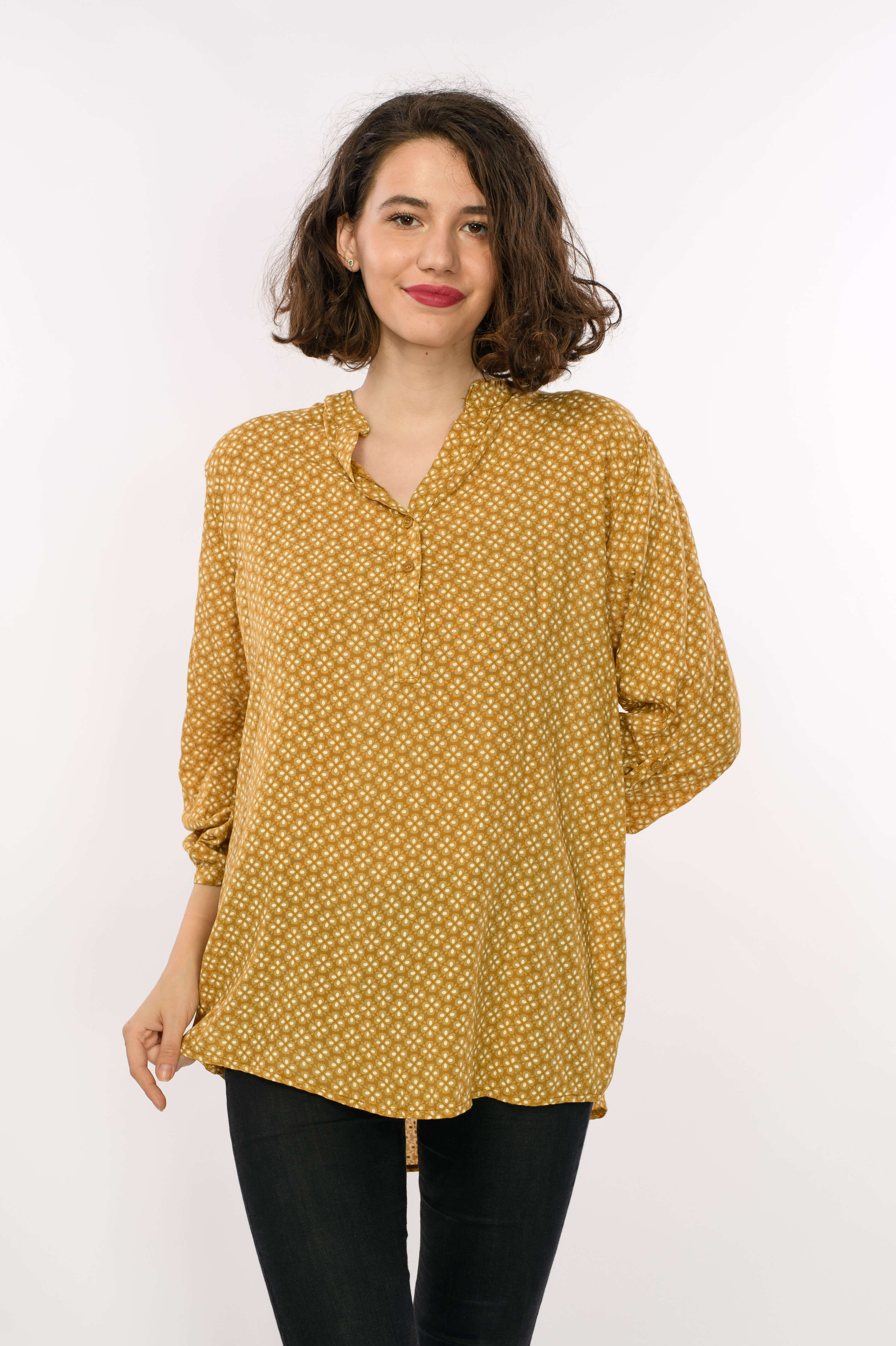 Bluza Sandra 11 [2]