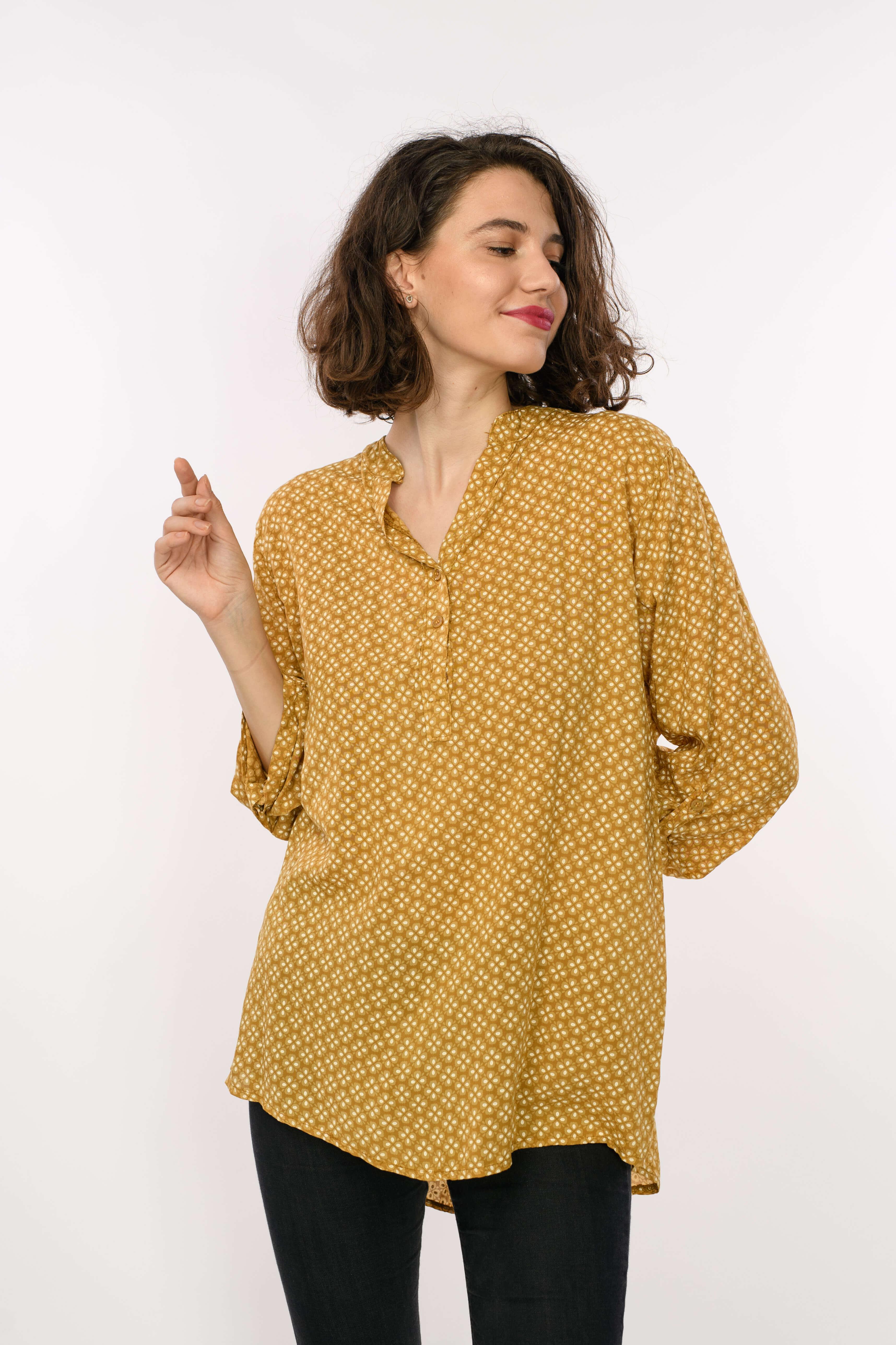 Bluza Sandra 11 [0]