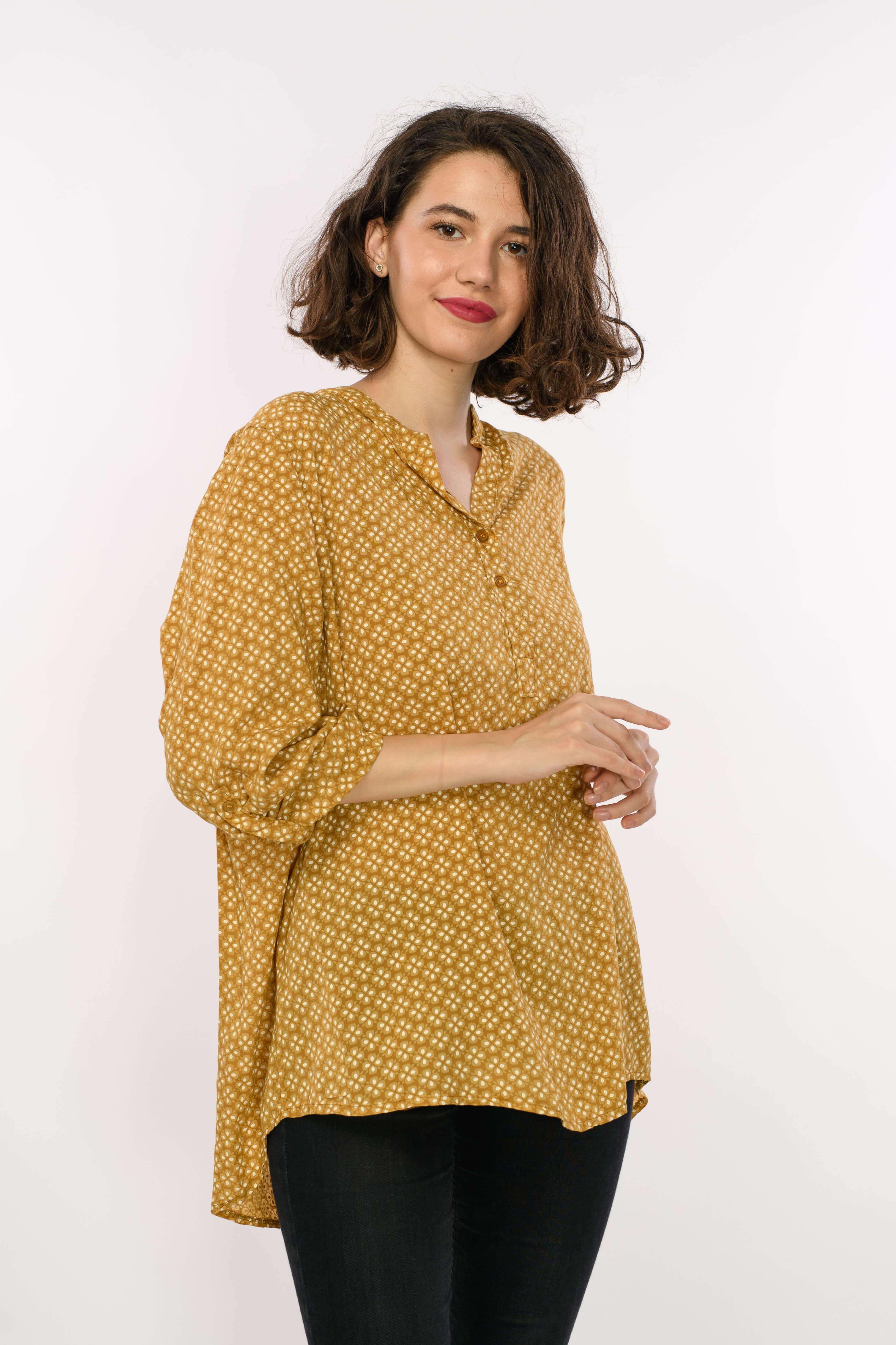Bluza Sandra 11 [1]