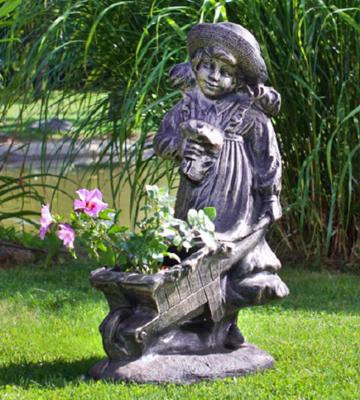 Decorațiuni terasă și grădină
