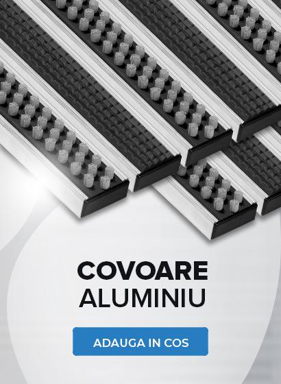 covoare aluminiu