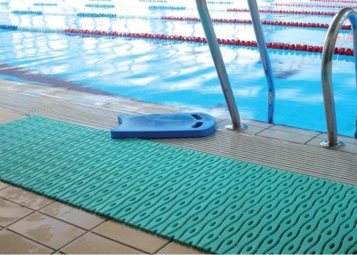 Covoras pentru piscine OTTI 0