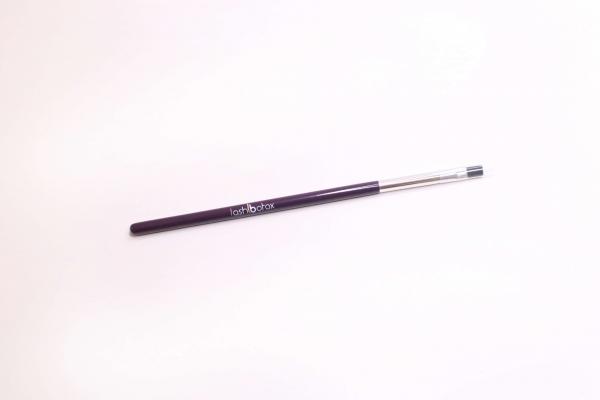 Pensula Lash Botox 0