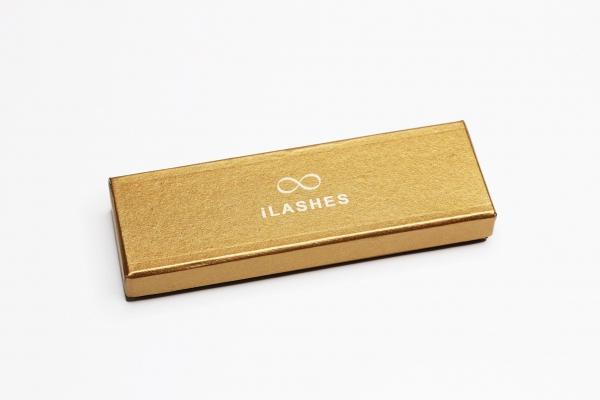 Cutie iLashes pentru penseta 3