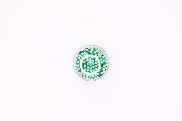 Microbrush-uri Lash B 9
