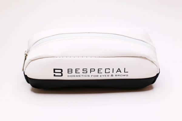 Portfard BeSpecial mini 2