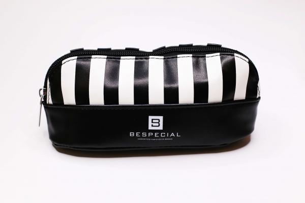 Portfard BeSpecial mini 3