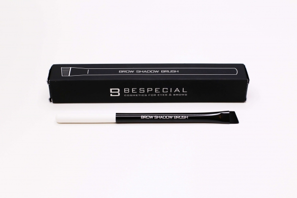 Pensula BeSpecial Shadow Brush 1