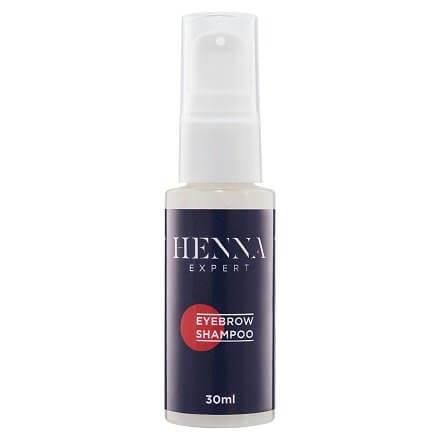 Sampon Henna Expert 0