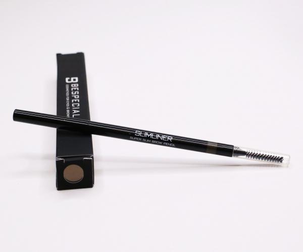Creion sprancene Slimliner 2