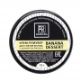 Remover Barbara cream type - Banana