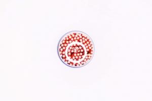 Microbrush-uri Lash B2