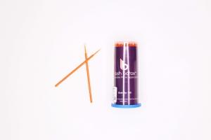 Microbrush-uri Lash B10