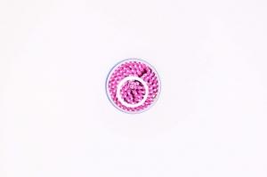 Microbrush-uri Lash B8