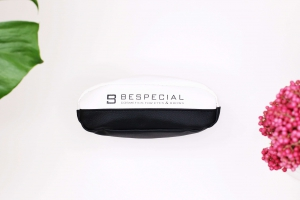 Portfard BeSpecial mini0