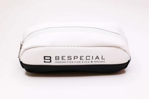 Portfard BeSpecial mini2