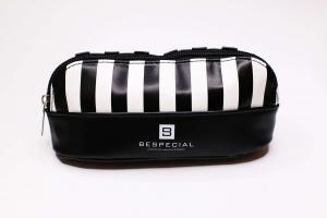 Portfard BeSpecial mini3