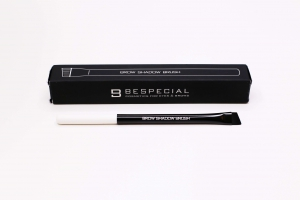 Pensula BeSpecial Shadow Brush1