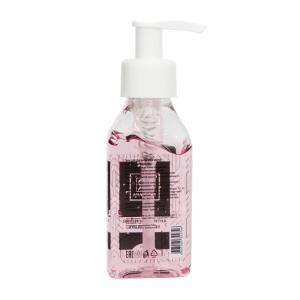 Gel dezinfectant pentru maini Barbara2