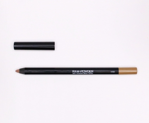 Creion sprancene Paw-Powder  (nuanță natural brown)