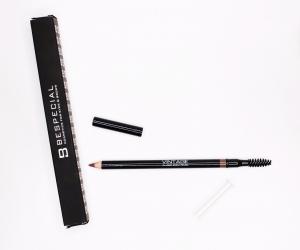 Creion sprancene Vintage2