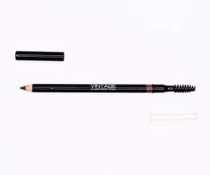 Creion sprancene Vintage0