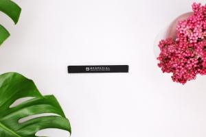 Creion sprancene Shimmer B-sides universal1