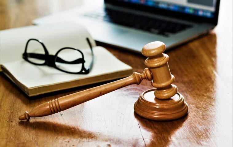 Amenajează-ți cabinetul de avocatură în așa fel încât clienții tăi să se simtă ca acasă