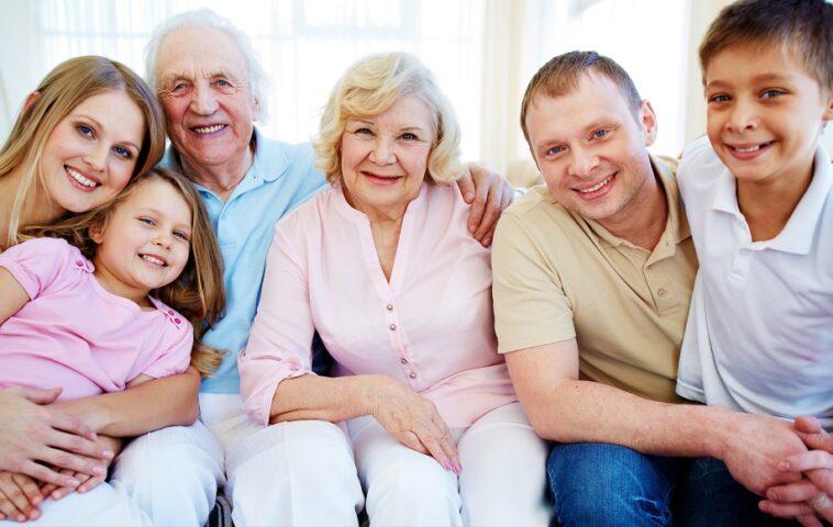 Cum ne ajuta un odorizant profesional pentru a crea un loc mai bun pentru bunicii și părinții noștri