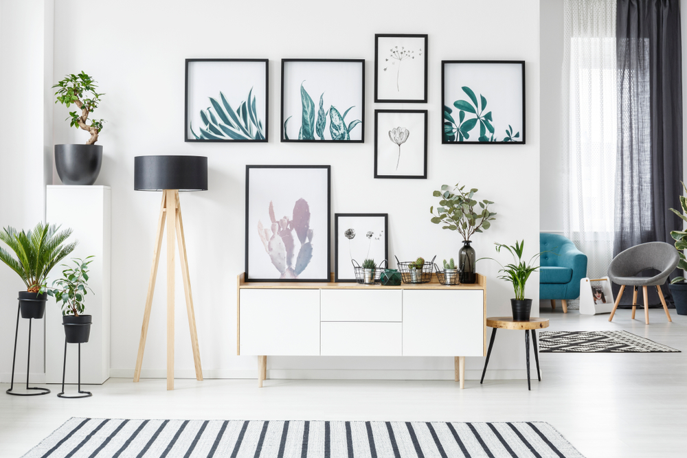 odorizant-sufragerie-living