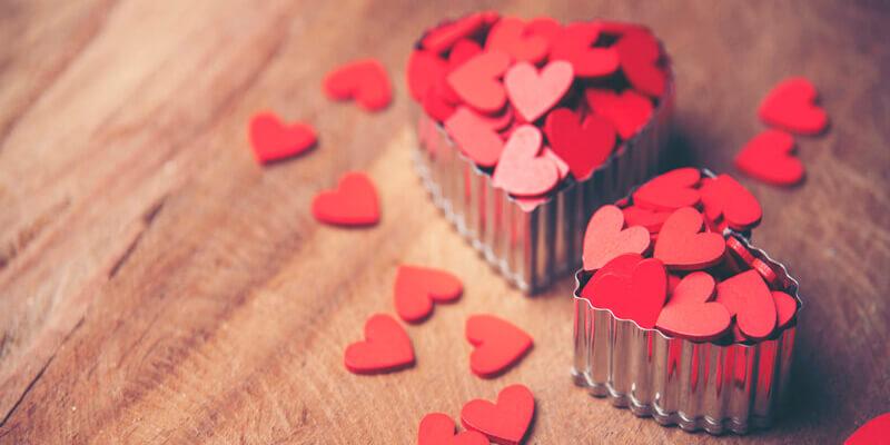 """3 idei de a spune """"Te iubesc!"""" într-un fel inedit cu imker.ro"""