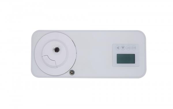 Aparat de odorizare profesional IMKER AromaLUX XL03-L 3