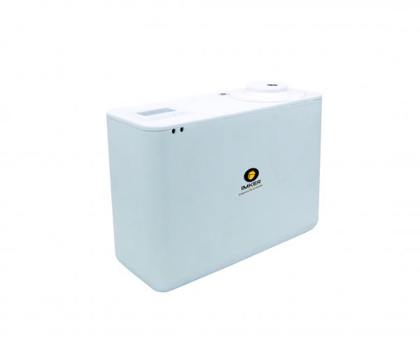 Aparat de odorizare profesional IMKER AromaLUX XL03-L 2