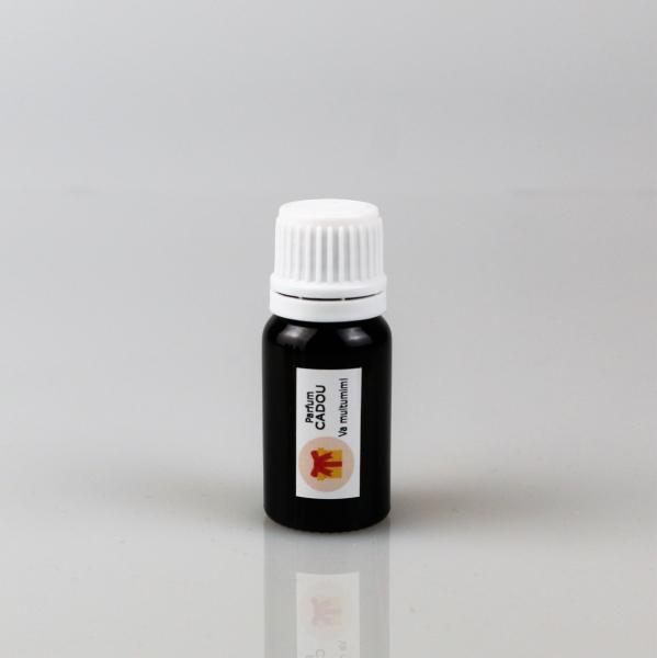 Pachet 5 + 1 GRATIS Arome din uleiuri esentiale IMKER 1