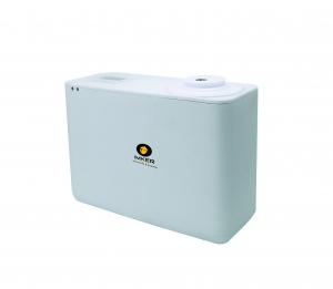 Aparat de odorizare profesional IMKER AromaLUX XL03-L1