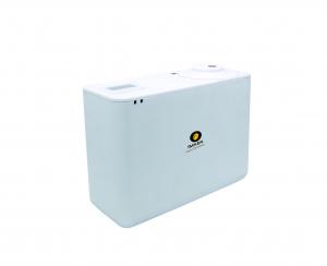 Aparat de odorizare profesional IMKER AromaLUX XL03-L2