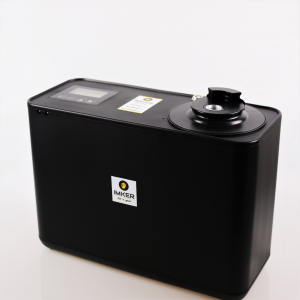 Aparat de odorizare profesional IMKER AromaLUX XL03-L9