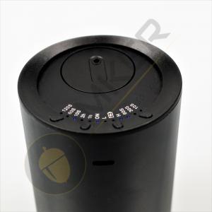 Aparat de odorizare profesional IMKER AromaLUX XS03.AC - cu acumulator (parfum inclus)13