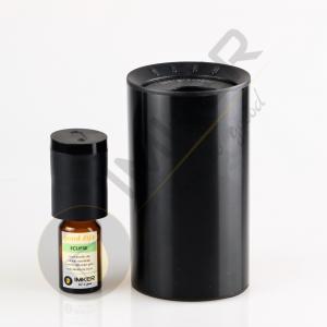 Aparat de odorizare profesional IMKER AromaLUX XS03.AC - cu acumulator (parfum inclus)15
