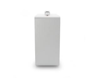 Aparat profesional de aromatizare IMKER AromaLUX L02 (+200ml parfum)3