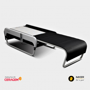 Dispozitiv automat de termomasaj CERAGEM Master V3 - MB11010