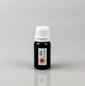Pachet 5 + 1 GRATIS Arome din uleiuri esentiale IMKER1