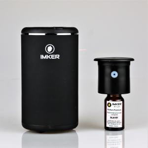 Pachet combo odorizante profesionale (M04 + XS02 si parfumuri)7