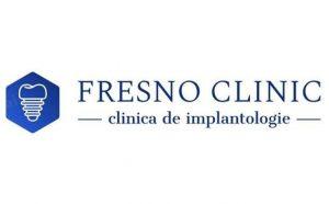 Fresno Clinic Tulcea odorizante profesionale clinica stomatologica uleiuri esentiale