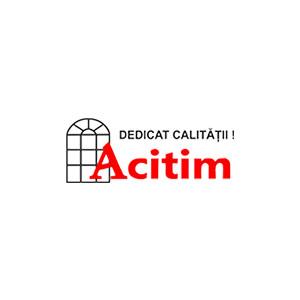 acitim - client IMKER