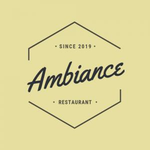 Ambiance-Restaurant odorizant profesional restaurant valcea imker